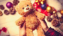 Belanja Oleh-Oleh Libur Natal dan Tahun Baru di Jepang, Ini Rekomendasi Mainan yang Sedang Hits
