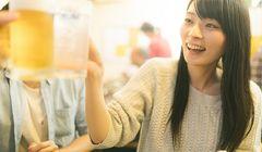 Budaya Kerja di Jepang: Apa itu Tradisi Bonenkai dan Shinnenkai?