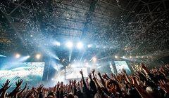 Tahun Baru di Jepang? 9 Acara Hitung Mundur Pilihan di Tokyo