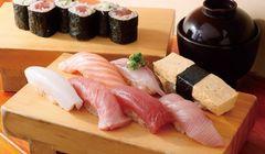 3 Restoran Michelin di Jepang yang Bisa Kamu Pilih untuk Kulineran