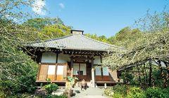 Trip Pagi Hari di Kamakura, Dari Kuil Sampai Nongkrong di Kafe