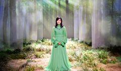 Mariya Takeuchi, Penyanyi Tertua yang Duduki Tangga Lagu Oricon Teratas