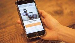 Bikin Hemat, 2 Kafe di Kansai Ini Punya Layanan Berlangganan Kopi