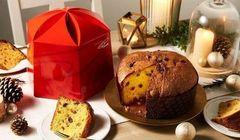 Cicipi Hidangan Princi, Toko Roti Italia di Starbucks Jepang