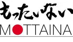 Mottainai, Contek Tradisi Jepang Dalam Menjaga Lingkungan