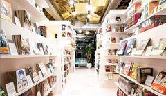 Menginap di Manga Art Hotel di Tokyo, Cocok untuk Penggemar Komik Jepang