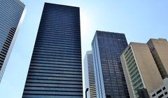 Data Pekerja Asing di Jepang, Pertumbuhan Jumlah Pekerja Indonesia Termasuk Tertinggi