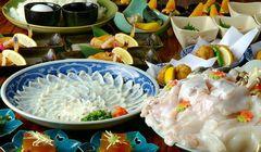 Wajib Coba, Restoran All You Can Eat Sashimi di Tokyo