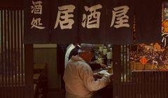 Apakah Kamu Perlu Menumpuk Piring di Izakaya Jepang? Ini Jawabannya