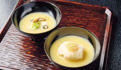 Doyan Miso? 4 Tempat Makan yang Sajikan Miso di Jepang
