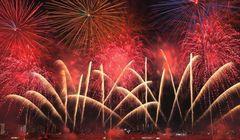 Daftar Festival Kembali Api Tahunan di Tokyo yang Batal dan Diundur