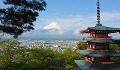 Mari Berkenalan dengan Budaya Jepang, Soal Bahasa sampai Karakter Orang Jepang