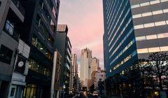 Bekerja di Jepang, Berikut Data Pekerja Asing yang Bekerja di Negara Ini