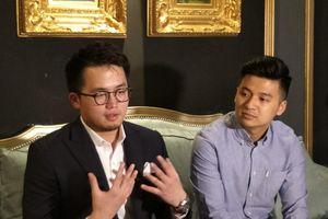 Youtuber Rius Vernandes Sudah Bertemu Garuda Indonesia, Kasus Akan Diselesaikan Kekeluargaan