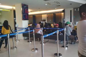 Normalisasi Sistem, Bank Mandiri Batam Pastikan Saldo Nasabah Tidak Hilang