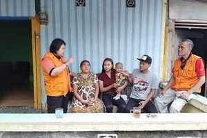 Soal Isu Tsunami di Cilacap, BMKG Imbau Masyarakat Tak Perlu Khawatir