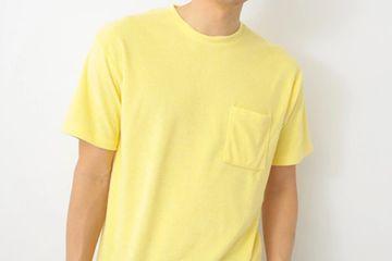 Pile T-shirt2/SEVENDAYS = SUNDAY