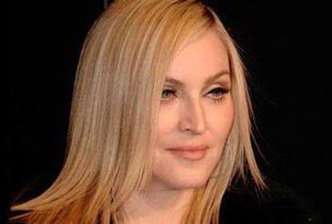 Sstt...Madonna Jual Rumahnya 28 Juta Dollar AS!