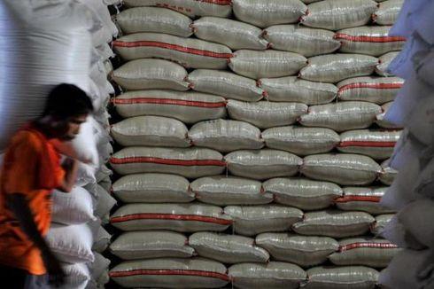 Kemendag: Realisasi Impor Beras Berbeda dengan Izin yang Dikeluarkan