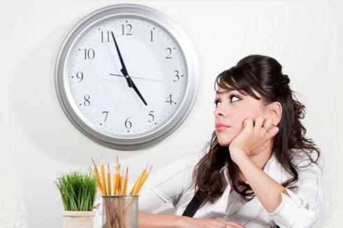 9 Tipe Rekan Kerja yang Bikin Kantor Lebih