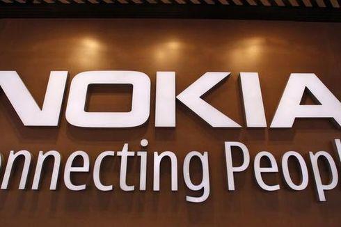 Selamat Ulang Tahun ke-150, Nokia