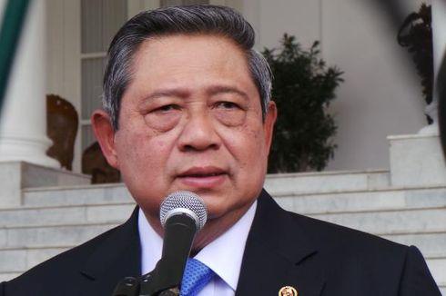 Rizal Ramli: Selamat Pak SBY, Korupsinya Makin Banyak