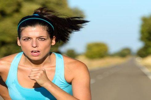 Memilih Jenis Sarapan yang Tepat Sebelum Maraton