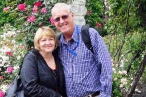 Australia Bebaskan Visa untuk Keluarga Penumpang Malaysia Airlines