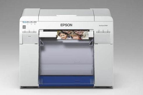 Printer Foto Epson Dijual Rp 85 Juta di Indonesia