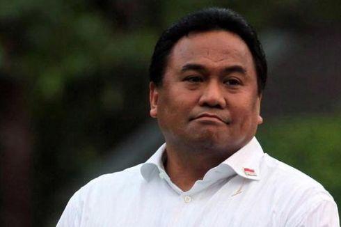 Atasi Defisit, Mendag Rachmat Gobel Gandeng Kementerian Terkait