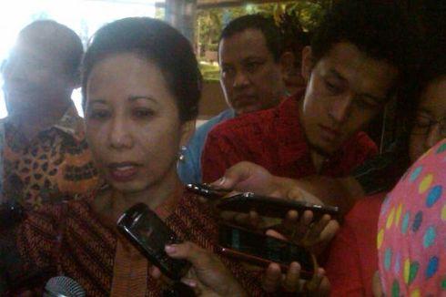 Atas Nama Efisiensi, Rini Soemarno Berencana Jual Gedung Kementerian BUMN