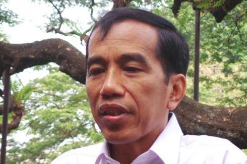 Jokowi Ternyata Sudah Diperiksa untuk Kasus Obor Rakyat