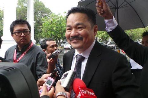 Rusdi Kirana di Balik Lion Air (3): Maskapai Saya Paling Buruk di Dunia, tetapi Anda Tak Punya Pilihan