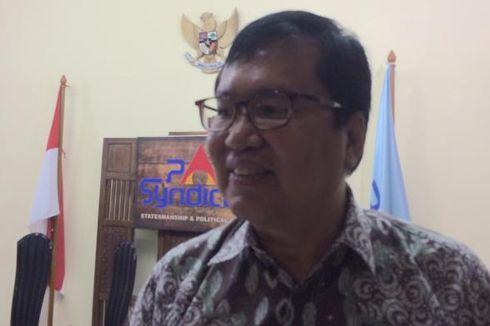 Upaya Penegakan HAM Pemerintahan Jokowi-JK Dinilai Minimalis dan Lambat