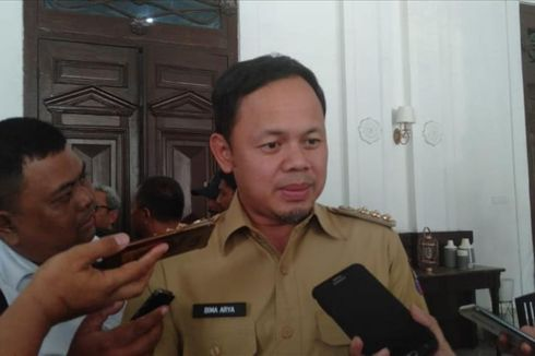 Bima Arya Minta 3 Siswa di Bogor yang Manipulasi Data PPDB Didiskualifikasi
