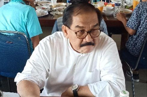Eks Panitia Seleksi CPNS 2018: Dokter Romi Harus Diajukan Lagi Jadi PNS