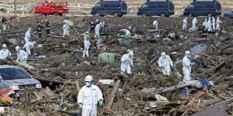 the fukushima nuclear power plant accident essay Case study of nuclear disaster   fukushima nuclear power  fukushima nuclear power plant also  chernobyl / fukushima-type nuclear accident modeling.