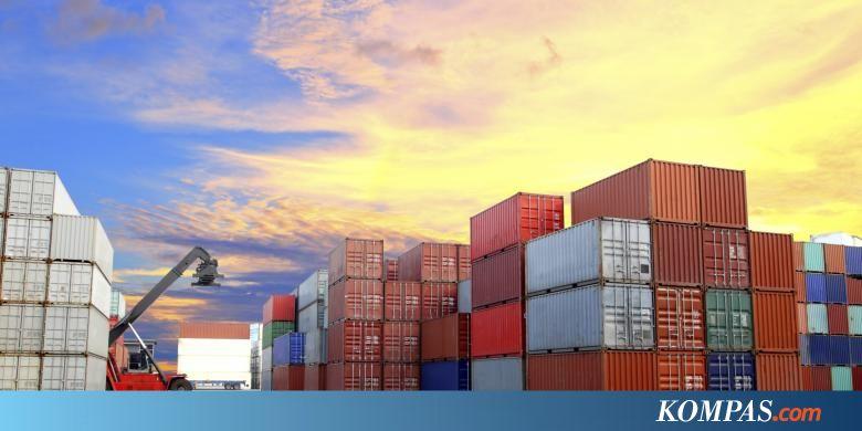 Kemendag Waspadai Kemungkinan Kebijakan Proteksionisme AS