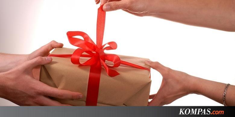 Заговор чтобы подарки мужчина дарил подарки 23