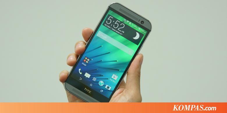 Sifat Kaca Pelindung Layar Untuk Xiaomi Mi 5S - 5. Source · Review .