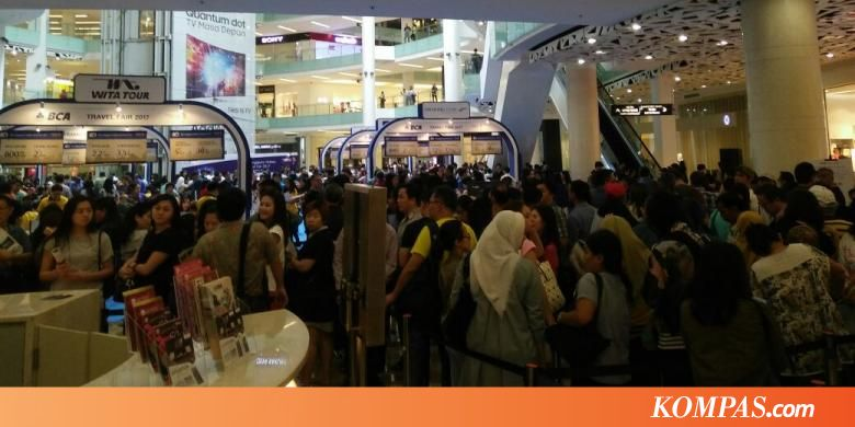 Image Result For Travel Fair Agustus