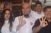 Fadli Zon Heran Kasus Kicauan Ahmad Dhani Disidangkan