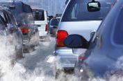 Dibanding Eropa dan Amerika, Polusi Udara di Asia 9 Kali Lebih Tinggi