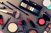Modal Jadi Makeup Artist Profesional Tak Cukup Hanya Bisa Merias