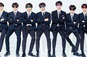 Agensi BTS Larang Penggemar Kunjungi Kantornya