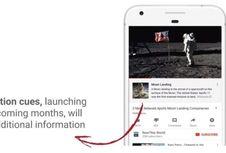 Wikipedia Tidak Tahu Rencana YouTube