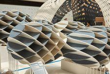 Singapura Terus Kembangkan Potensi Pasar Desain Asia di Mata Dunia