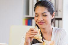 Asal Tahu Rahasianya, Penderita Diabetes Tetap Bisa Makan Camilan Enak
