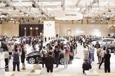 BMW Indonesia Klaim Lebih Laris dari Tahun Lalu