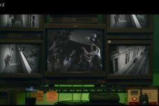 Para Zombie Bermunculan dalam Teaser Reuni Z